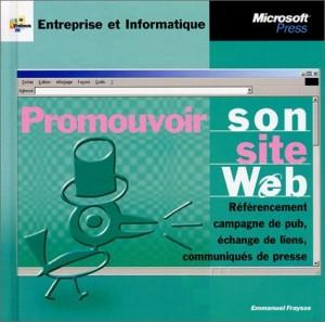 PromouvoirSite