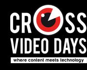 CrossVideoDays