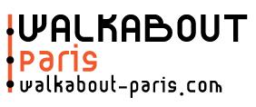 LogoWAP
